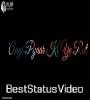Aayi Pyar Ki Ye Rut Badi Suhani Best Romantic Song Whatsapp Status Video Download