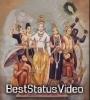 Hamare Saath Shree Raghunath Whatsapp Status Video Download