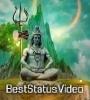 Mera Bhola Hai Bhandari Status Video Download Free