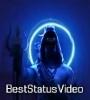 Best Mahadev Dj Remix Status Video Download