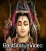 Mera Bhola Hai Bhandari Song Somvar Special Mahadev Status Download