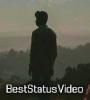 Moi Pahoribo Pora Nai WhatsApp Status Video Download