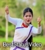 Jangki Jyoti Priya Bilati Dora By Gitanjali Assamese Status Video Download