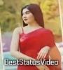 Bhal Pao Ne Muk Hosake Upasana Priyam Zubeen Garg Whatsapp Status Video Download