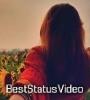 Barixare Batori Assamese Female Version Status WhatsApp Status Video Download