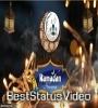 Maah E Ramzan Whatsapp Status Video Free Download