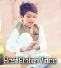 Shan E Ramzan Whatsapp Status Video Download