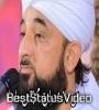 Muhammad Raza Saqib Mustafai Miraj Status Video Download