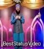 Mujhko Ramzan Ka Mahina Status Video Free Download