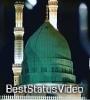 Jumma Mubarak Status Video Download Best