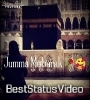 Alvida Jumma Mubarak Status Video Download Mp4