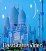 Jumma Mubarak Status Video Download Market