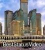 Jumma Mubarak Video Clips Download