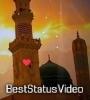 Jumma Mubarak Status Video Download Dj