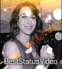 Happy Birthday Karishma Kapoor Full Screen Status Video Download