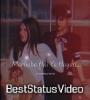 New Trending Love️ Full Screen 4K Best Status Video Download