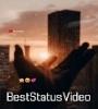 Baat Sirf Itni Si Thi Ki Tum Ache Lagte The Shayari Status Video Download Mp4