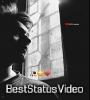 Chod Diya Uska Intzar Sad Boy Shayari Status Video Download