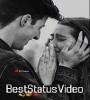 Jab Tak Main Dekh Heart Touching Shayari Video Download mp4