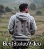 Uski Bato Se Lagta hai Humesha Mujhe Chahegi Bewafa Shayari Very Heart Touching Status Video Download