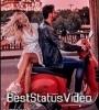 Bahara Bahara Hua Dil Pahli Baar Status Video Download