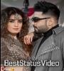 Banna Re New Trending Hindi 4k Full Screen Status Video Download