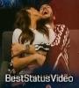 Falak Tak Chal Sath Mere Lyrics For Whatsapp Status Video Download