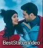 Pehla Pehla Pyar Hai Love Romantic WhatsApp Status Video Download