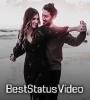Soch Khaab Punjabi New Trending Full Screen Status Video Download
