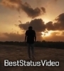 Lukka Chuppi Aesthetic Lofi WhatsApp Status Video Download