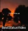 Teri Baaton Ki Pyari Si Meethi Si Khushboo Mein Leke Status Video Download