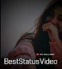 Khamoshiyaan Song Aesthetic Whatsapp Status Video Download