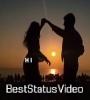 Kya Mujhe Pyaar Hai Lofi Version Whatsapp Status Video Download