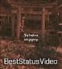 Kajra Siyahi Din Rang Jaye Reels Whatsapp Status Video Download 2021