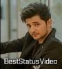 Ek Trafa Darshan Raval 4K Full screen Status Video Download