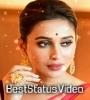 Mimi Chakraborty 4k Full Screen Status Video Download