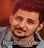 Darshan Raval 4k Full Screen Status Video Download