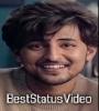 Asal Mein Hi 4k Full Screen Darshan Raval Status Video Download