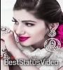 Sapna Choudhary 4k Full Screen Status Video Download