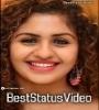 Sun Meri Shehzadi Main Tera Shehzada Love Dj Remix Status Video Download