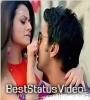 Koel Mallick Bengali HD Full Screen Status Video Download