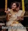 Noorin Shereef Tamil Full Screen Whatsapp Status Video Download