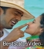 O Madhu Song Koyel Full Screen Status Video Download