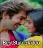 Koel Mallick Bengali Romantic Song Status Video Download
