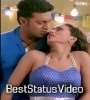 Ami Tomar Kache Mimi Chakraborty Dev Status Video Download