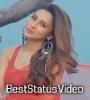 Mimi Chakraborty Trending Bengali Song Status Video Download
