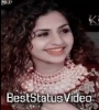 Chammak Challo Noorin Shereef Status Video Download