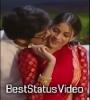Akkineni Nagarjuna Love Romantic Status Video Download