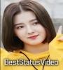 Nancy Momoland Best 4K Full Screen Status Video Download