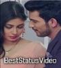 Mouni Roy 4k Full Screen HD Whatsapp Status Video Download